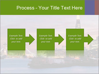 0000074936 PowerPoint Template - Slide 88