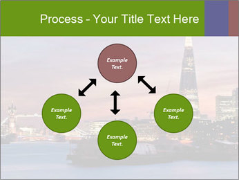 0000074936 PowerPoint Template - Slide 91