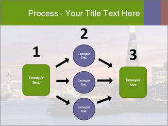 0000074936 PowerPoint Template - Slide 92