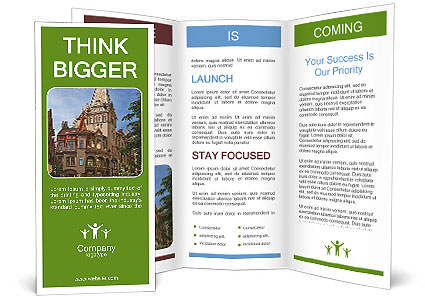 0000074937 Brochure Template