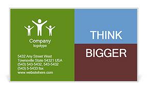 0000074937 Business Card Templates
