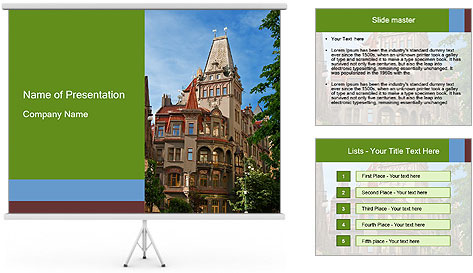 0000074937 PowerPoint Template