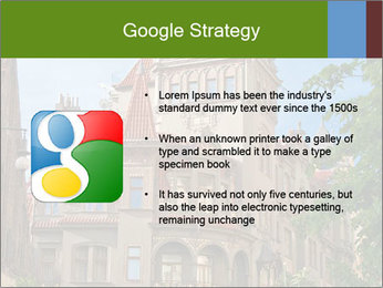 0000074937 PowerPoint Template - Slide 10