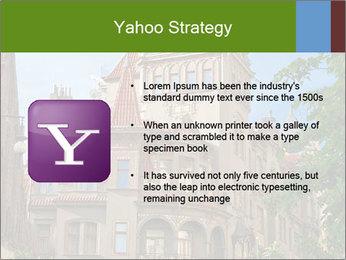 0000074937 PowerPoint Template - Slide 11
