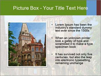 0000074937 PowerPoint Template - Slide 13