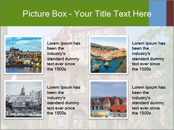 0000074937 PowerPoint Template - Slide 14