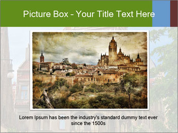 0000074937 PowerPoint Template - Slide 15
