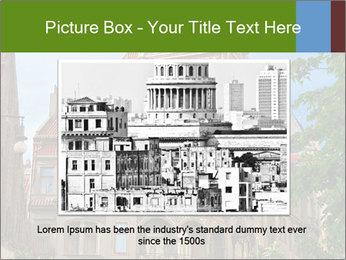 0000074937 PowerPoint Template - Slide 16