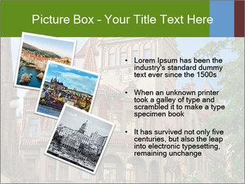 0000074937 PowerPoint Template - Slide 17