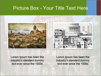 0000074937 PowerPoint Template - Slide 18