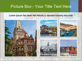 0000074937 PowerPoint Template - Slide 19