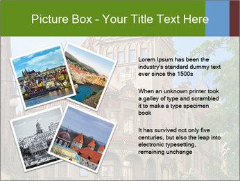 0000074937 PowerPoint Template - Slide 23