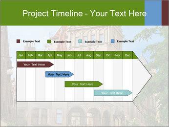 0000074937 PowerPoint Template - Slide 25