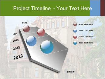 0000074937 PowerPoint Template - Slide 26