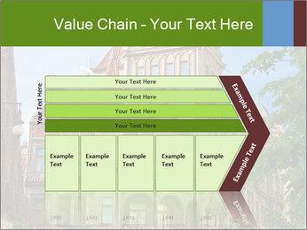 0000074937 PowerPoint Template - Slide 27