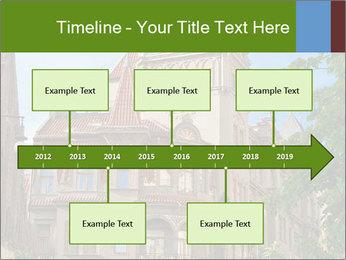 0000074937 PowerPoint Template - Slide 28