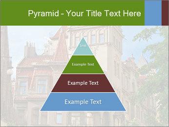 0000074937 PowerPoint Template - Slide 30