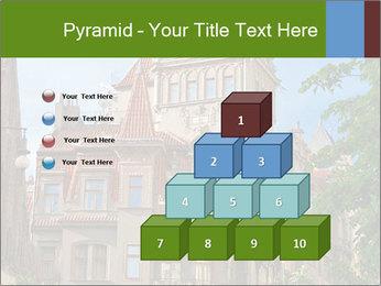 0000074937 PowerPoint Template - Slide 31