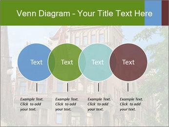 0000074937 PowerPoint Template - Slide 32