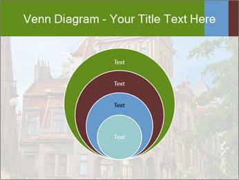 0000074937 PowerPoint Template - Slide 34