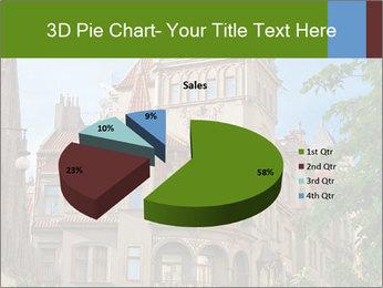 0000074937 PowerPoint Template - Slide 35