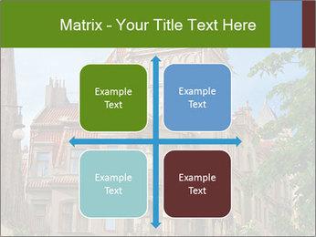 0000074937 PowerPoint Template - Slide 37