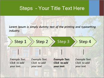 0000074937 PowerPoint Template - Slide 4