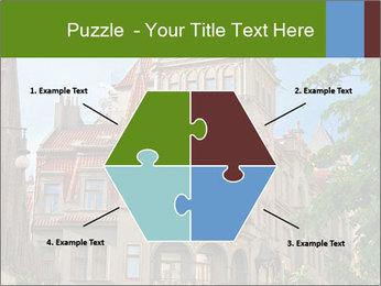 0000074937 PowerPoint Template - Slide 40