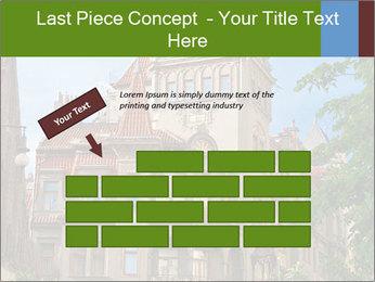 0000074937 PowerPoint Template - Slide 46