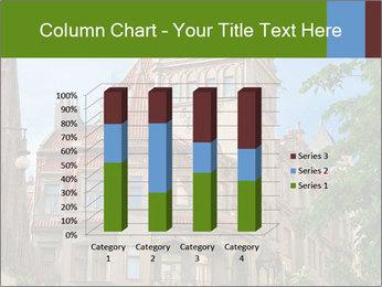 0000074937 PowerPoint Template - Slide 50