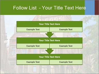 0000074937 PowerPoint Template - Slide 60
