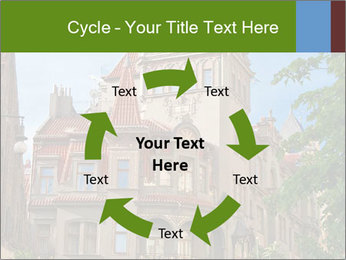 0000074937 PowerPoint Template - Slide 62