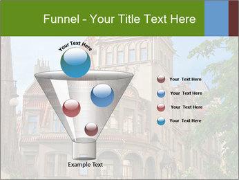 0000074937 PowerPoint Template - Slide 63