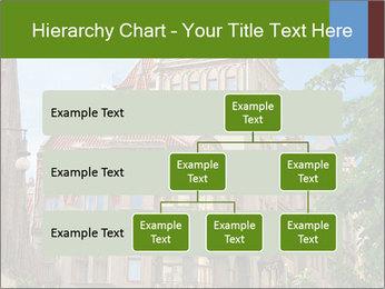 0000074937 PowerPoint Template - Slide 67