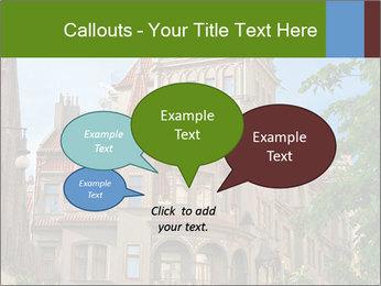 0000074937 PowerPoint Template - Slide 73