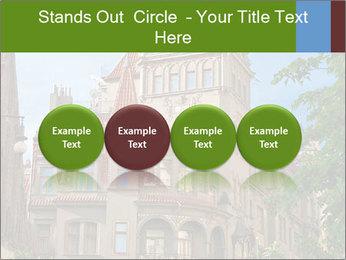 0000074937 PowerPoint Template - Slide 76