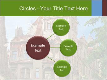 0000074937 PowerPoint Template - Slide 79