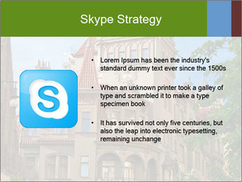0000074937 PowerPoint Template - Slide 8