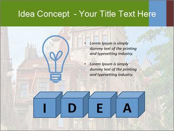 0000074937 PowerPoint Template - Slide 80