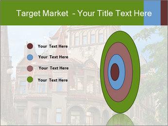 0000074937 PowerPoint Template - Slide 84