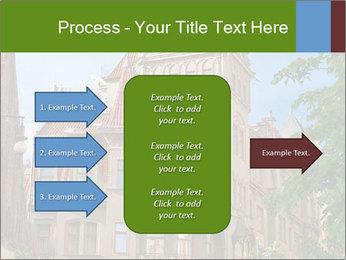 0000074937 PowerPoint Template - Slide 85