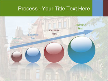 0000074937 PowerPoint Template - Slide 87