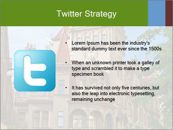 0000074937 PowerPoint Template - Slide 9