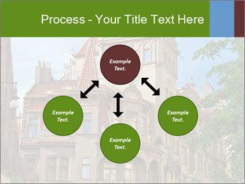 0000074937 PowerPoint Template - Slide 91