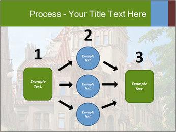 0000074937 PowerPoint Template - Slide 92