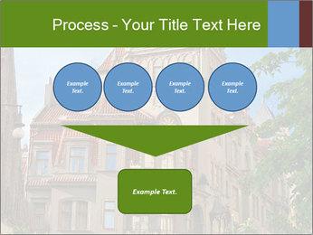 0000074937 PowerPoint Template - Slide 93