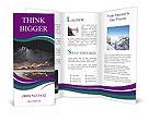 0000074938 Brochure Template
