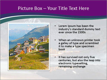 0000074938 PowerPoint Template - Slide 13