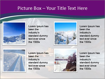 0000074938 PowerPoint Template - Slide 14