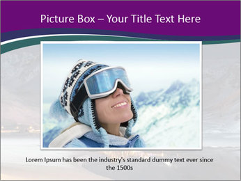 0000074938 PowerPoint Template - Slide 16
